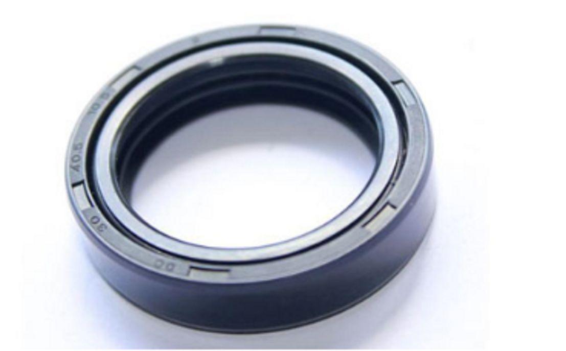 减震器油封常用材料